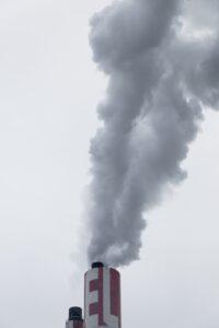 registro verificacion huella de carbono