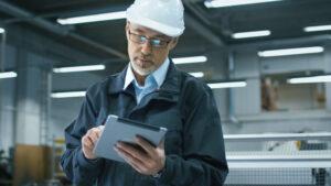 iso 45001 2018 sistemas de gestion de seguridad y salud en el trabajo