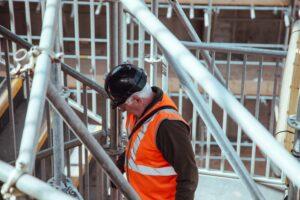 migracion ohsas 18001 2007 gestion de seguridad y salud en el trabajo